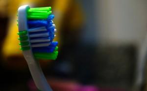 Consideraciones importantes de los cepillos de dientes