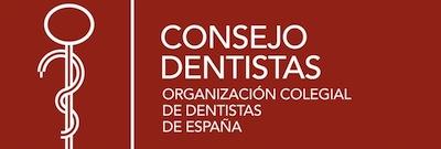 Organización Colegial Dentistas