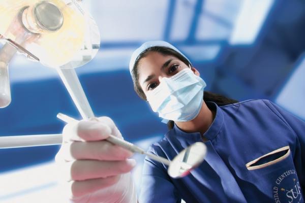 dentistas asturias