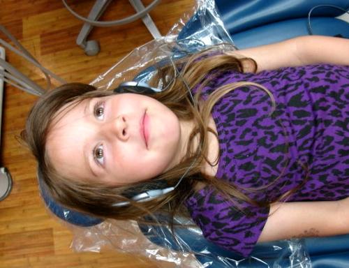 Fobia dental, un factor común