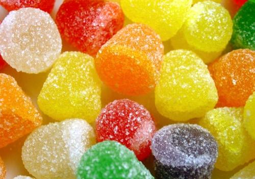 La diabetes podría preceder enfermedades de las encías en los hombres