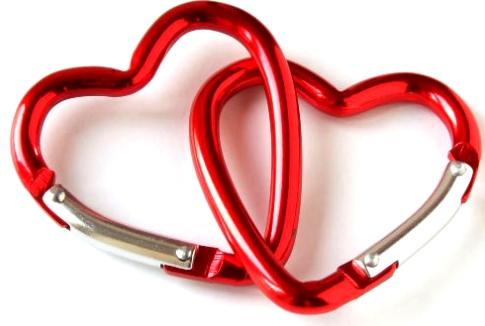 Higiene dental contra las enfermedades cardiacas