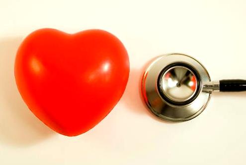 Tratamientos dentales y enfermedades cardiacas
