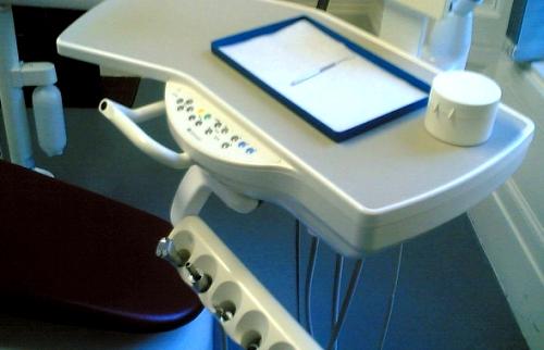Visita al dentista, la mejor oportunidad para aclarar dudas