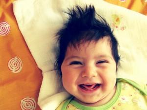 Dientes natales y neonatales