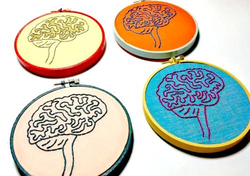 Salud dental y discapacidad intelectual