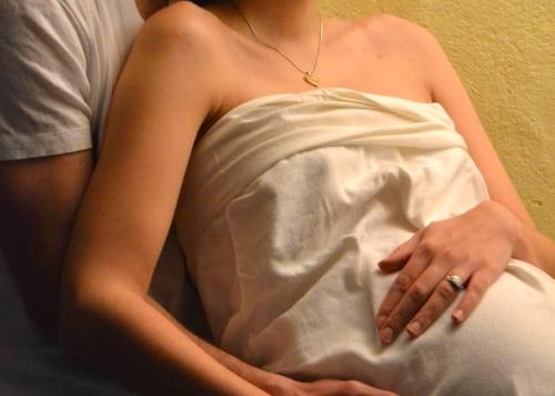 Anestesia dental y embarazo