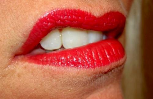 Sensibilidad y arreglos dentales