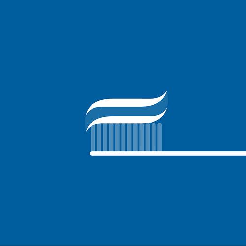 Componentes de las pastas de dientes y su importancia