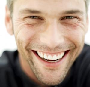 hombre-sonriendo