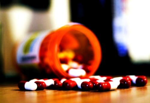 Antibióticos dentales; Amoxicilina; dosis y precauciones