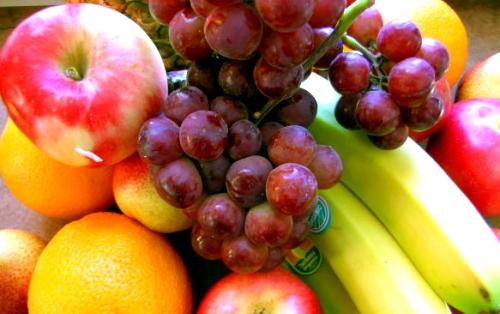 Deficiencias vitamínicas y salud oral