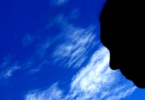 Parálisis de Bell, sus efectos orales