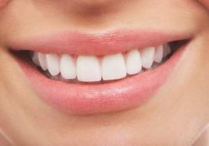 Dentista en Las Rozas Clínica del Canto: Ortodoncia invisible