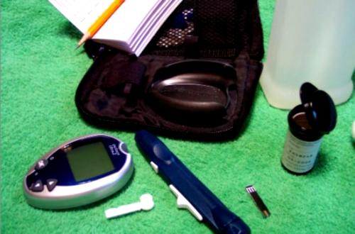 Diabetes y riesgo de pérdida de dientes