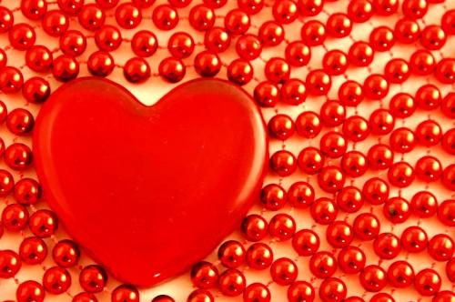 Pérdida de dientes y su relación cardiaca