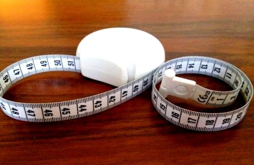 Sobrepeso y su relación con el riesgo de enfermedad en las encías