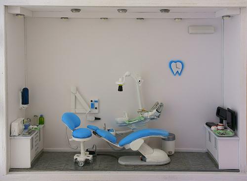 Tratamiento de canal