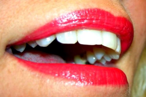 Cosmética dental, una necesidad actual