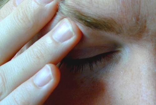 Dolor oral, posibles causas y consejos para el hogar
