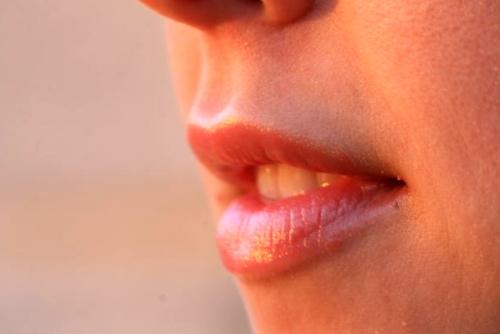 Opciones estéticas dentales para 3 problemas comunes