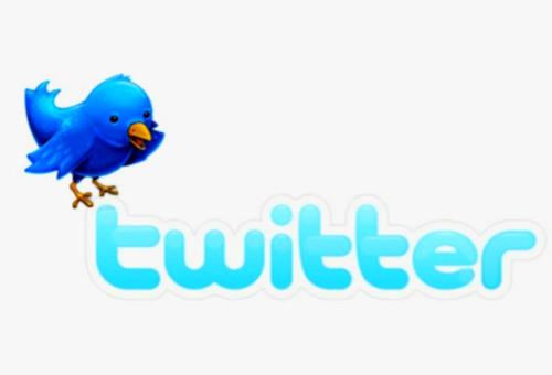 Twitter como instrumento para la vigilancia del dolor dental