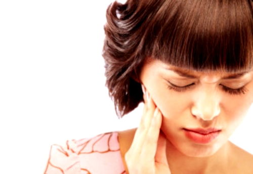 Candidiasis oral; tratamiento