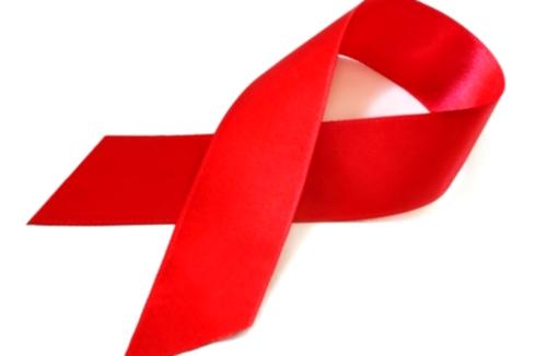 VIH, un factor de riesgo para la enfermedad periodontal
