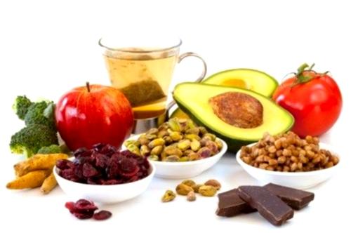 Vitamina E contra la enfermedad periodontal