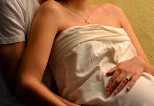 Salud oral y embarazo, una relación muy importante