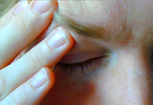 Neuralgia de Trigémino y salud oral