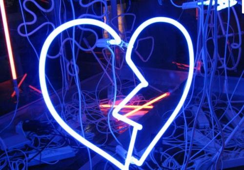 Enfermedad de las encías y factores de riesgo cardiaco