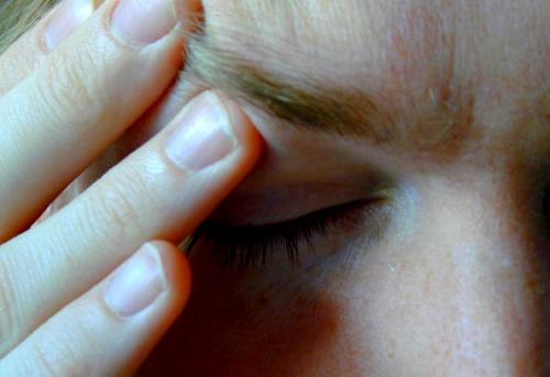 Odontologia y migraña, una relación estrecha