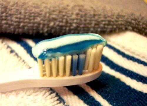 mala higiene oral y riesgo de cáncer