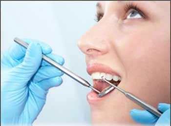 La Asociación de Dentistas de las Rozas recomienda exigir tratamientos dentales de calidad