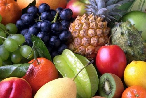 Las vitaminas A y D