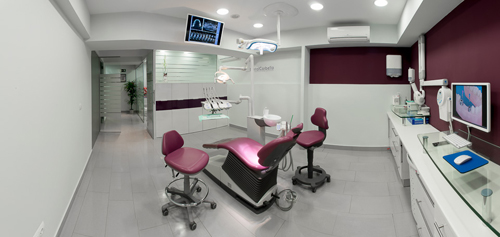 Dental Corbella inaugura clínica dental en Madrid