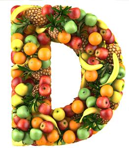Periodoncia y la importancia de la Vitamina D