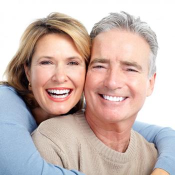 Prótesis dental: Decálogo de una prótesis de calidad