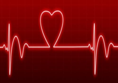 riesgo cardiaco
