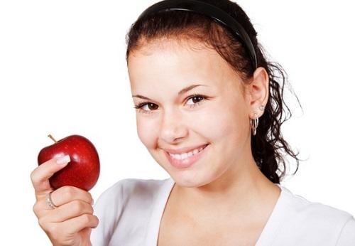 Patologias dentales