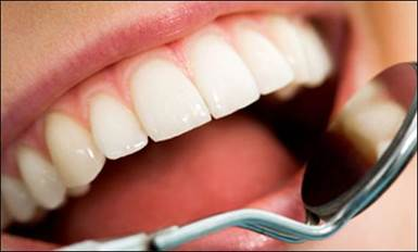 clinica dental las rozas