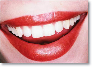 Dentista en Pozuelo