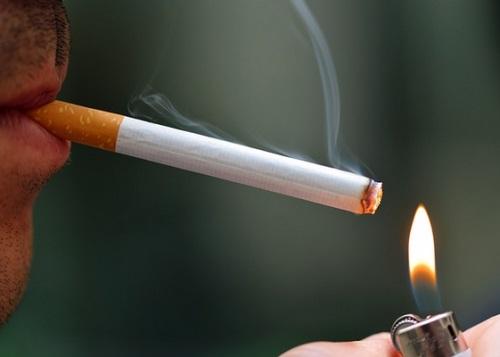 Fumar, prepara el terreno para las enfermedades orales