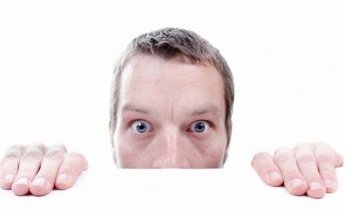miedo y fobia dental