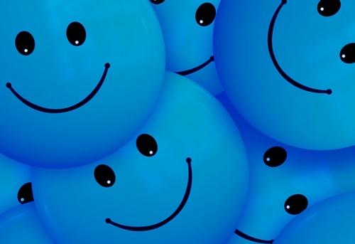 risa es un gran recurso para reducir la ansiedad dental