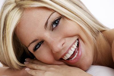 Implantes dentales cortos como alternativa a la regeneración ósea