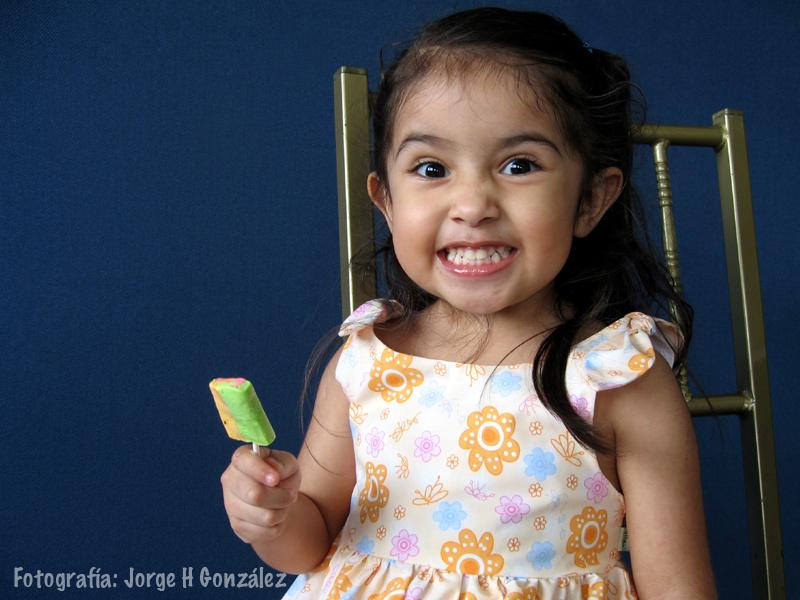 Vínculo entre la escuela y la salud dental