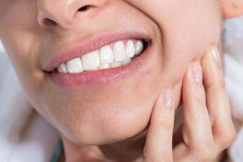 Consejos para el dolor después de un empaste