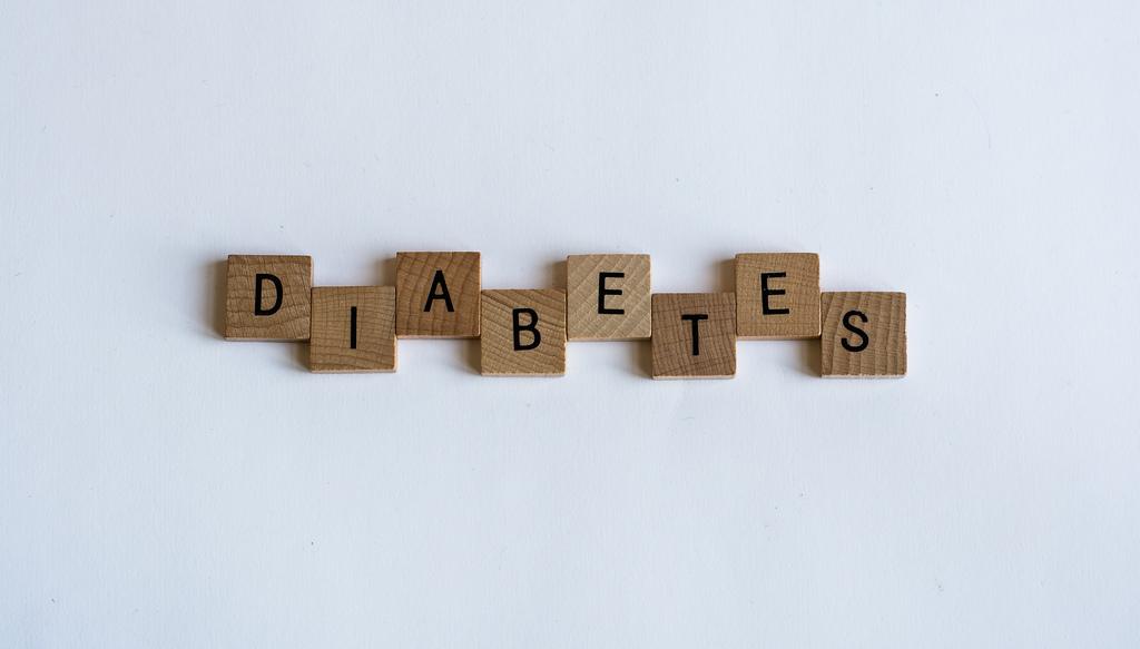 Cuidados dentales para diabeticos